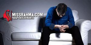 Doa Sabar Menghadapi Cobaan