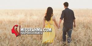Doa Agar Kekasih Datang Menemui Kita