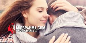 Doa Agar Suami Sadar Dan Kembali