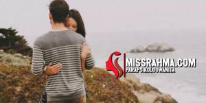 Doa Mengembalikan Pasangan Yang Pergi Meninggalkan Kita