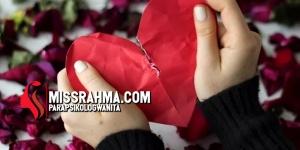 Cara Mengembalikan Perasaan Cinta Pasangan