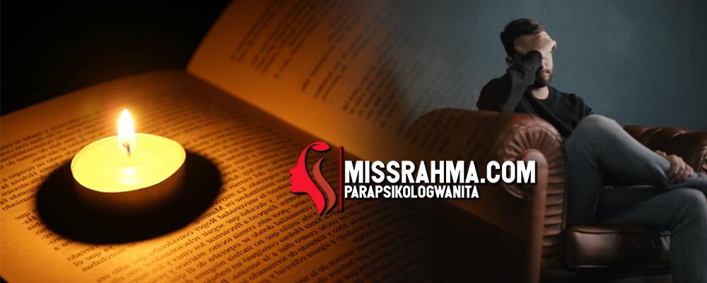 Doa Menyadarkan Suami Dari Guna Guna