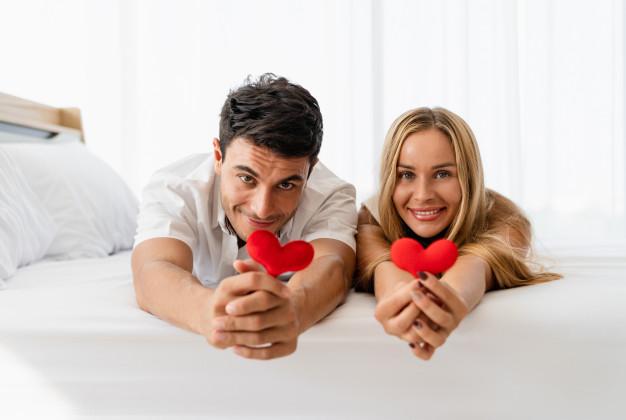 resep pernikahan bahagia