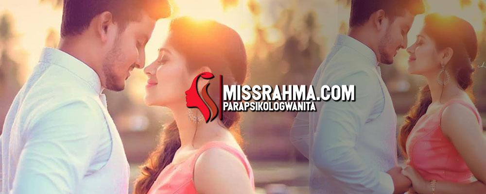 Doa Istri Kedua agar Disayang Suami