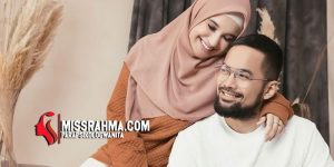 Doa Meluluhkan Hati Suami agar Nurut Sama Istri