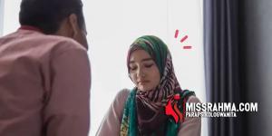 Doa ampuh agar Mantan Suami minta Rujuk Kembali