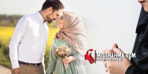 Ilmu Gantung Jodoh, Cara Jitu kunci hati pasangan agar tak berpaling