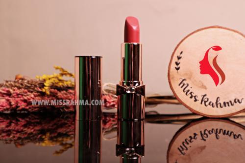 Lipstik Aura Agnimaya